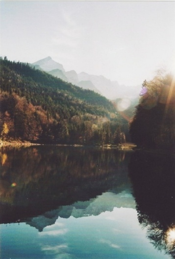 (11) Tumblr #photo #landscape