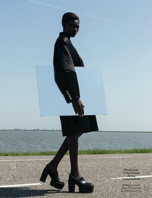 Viviane Sassen | PICDIT #photo #photographer