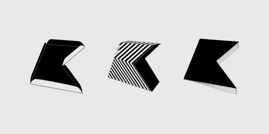 TOM SPEIRS #illustration #typography