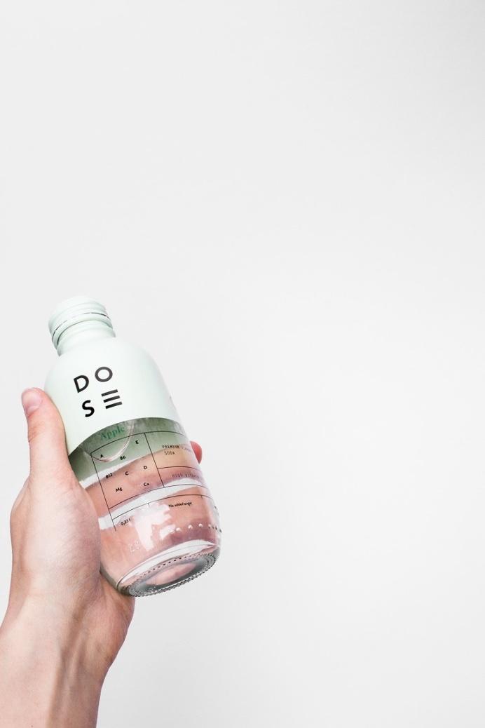 DO SE _ soda brand school