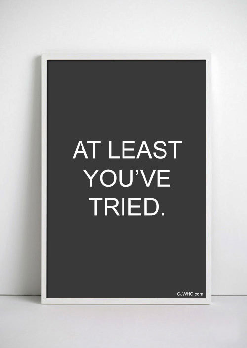 Best Cjwho Ve Bored Learning Quote Images On Designspiration
