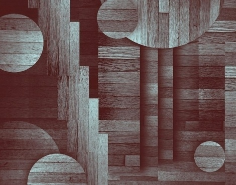 Articles / Page 49 - Creative Journal #wood #texture