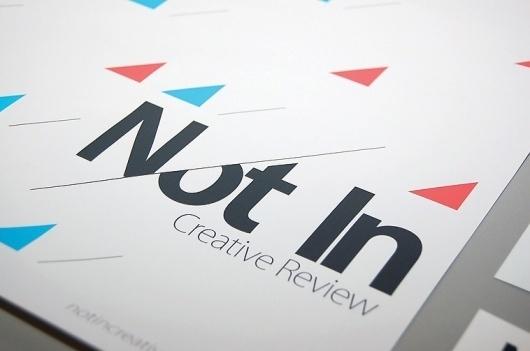 nicr03.JPG (JPEG Image, 758x503 pixels) #design #graphic #identity