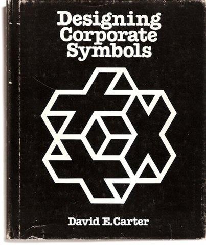 FFFFOUND! #shapes #book #cover #vintage #modernism