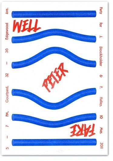Ryan James Weafer #poster