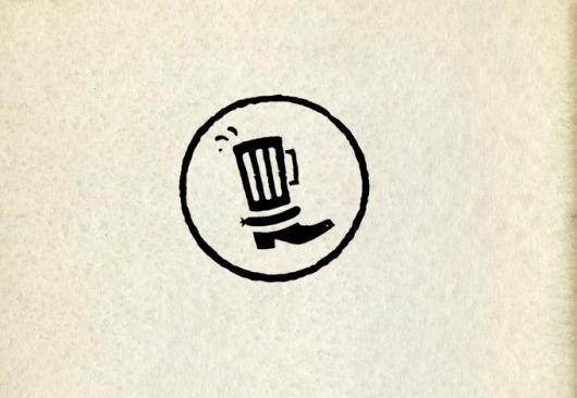 58437.680x1000x0.png (680×470) #logo #boot #sausage #beer