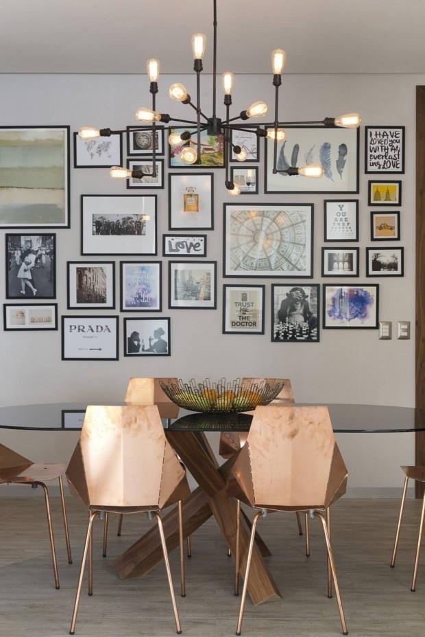 Modern Interiors KG Apartment