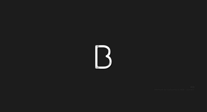 Logo - Identity - Brand - Logofolio 2017 on Behance
