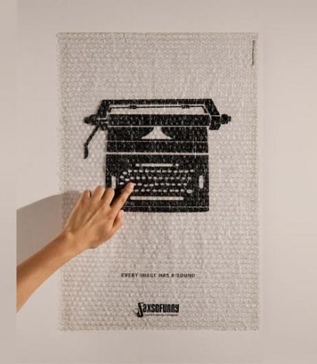 inspiration #poster