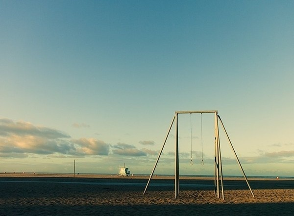 Landscape Photography by Christopher Wilson #inspiration #photography #landscape