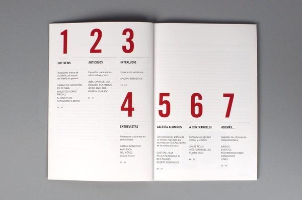 Dolores magazine #dolores #layout #magazine