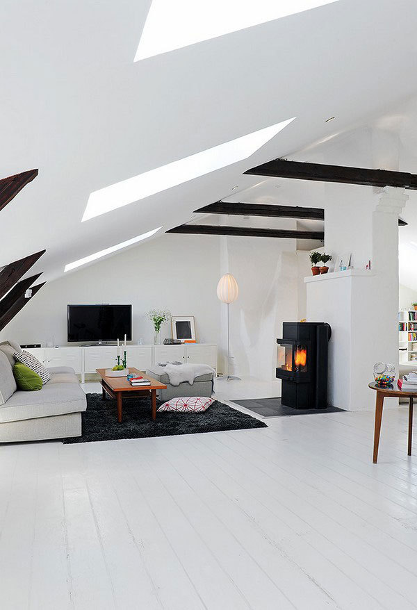 Creemy #interior #design #home