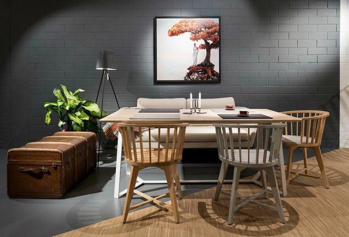 workspace, office design, Knoblauch 3