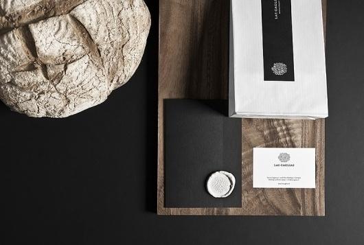 Looks like good Graphic Design by Ineo Designlab #brand #identity