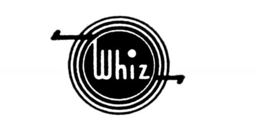 05.jpg (image) #logo #illustration #typography