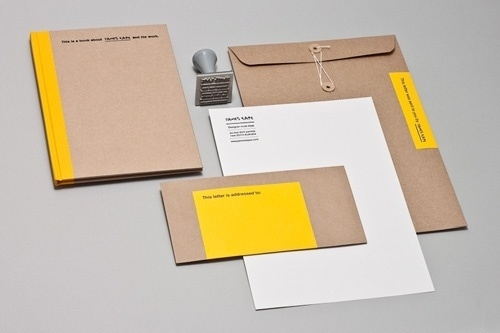Nerdski:Inspiration   The Blog of Nerdski Design Studio #design #graphic #identity