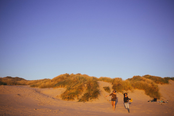 OR coast 4 #model #photo #photograph #portrait #photography #vsco #oregon