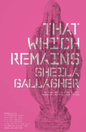 kaitlynjeffers #design #typeface #poster #typography