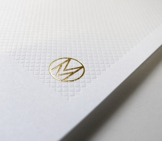 Mother of Pearl : Lovely Stationery . Curating the very best of stationery design #branding #texture