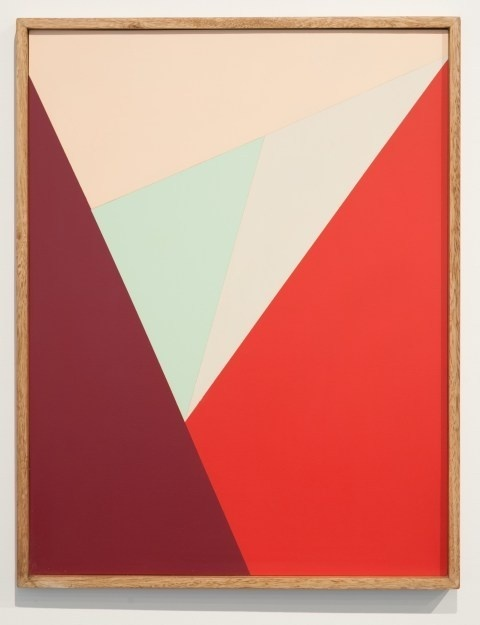 Esther Stewart | PICDIT #pattern #design #color #painting #art