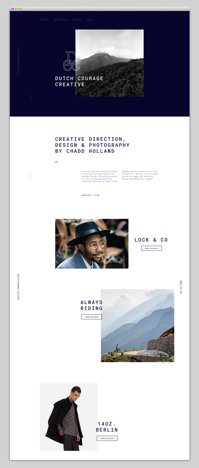 web, design, website, hipster, simple, simplicity, UX