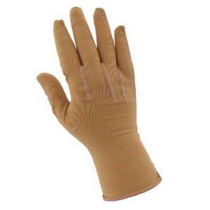 Compression Glove Jobst MedicalWear Large Long Fabric