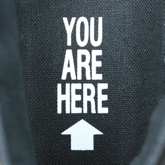 Ace Hotel / Everything Will Be Okay #here #are #you
