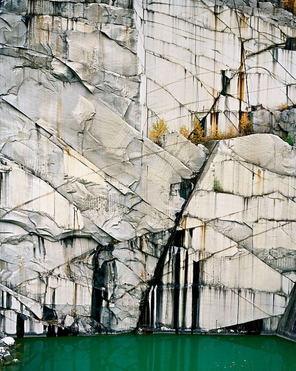 Those cracks in your face, do they hurt? but does it float #rock #texture