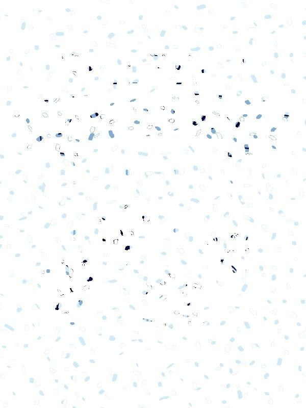A SWEET SPIRIT #banner #swish #card #snow #christmas #snowflake #blue