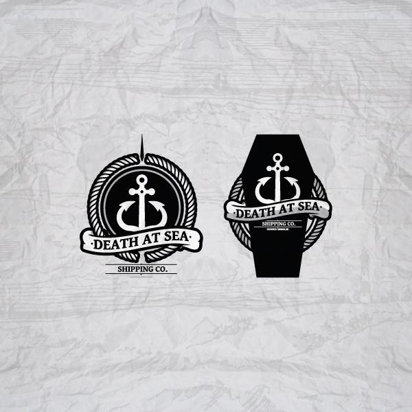 Visual Graphic #lockup #logos