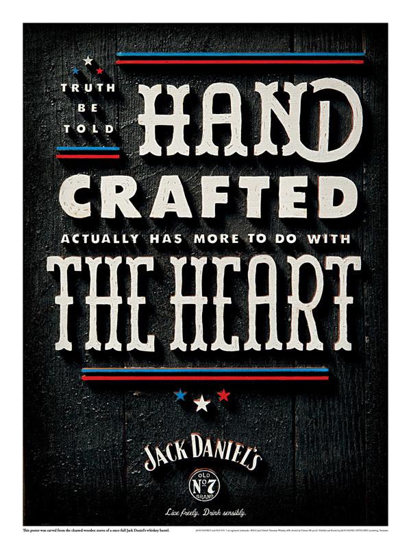 jack1 #america #daniels #jack #poster #advert