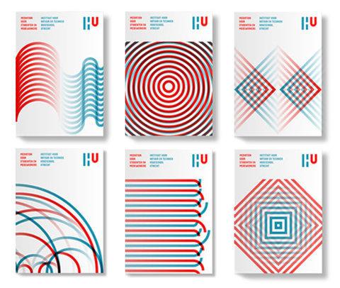 GraphicHug™ – Everybody Needs a Hug » Dietwee #graphics