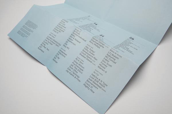 e43a88eeda93275fb57156b4ccc3b414.jpg #print #design #graphic #grid #poster #layout