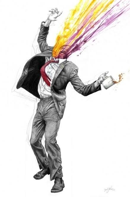 AE951C_thumb.JPG.jpeg (image) #coffee #abstract #illustration