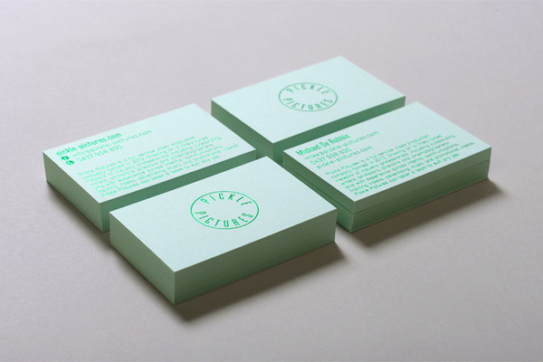 Our Work Liquorice Studio #cards #business