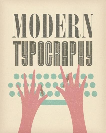 Words & Eggs - Posts #illustration #design #graphic #typography