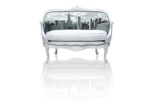 LAPO ELKANN #york #furniture #seat #new