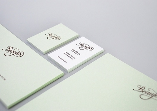 Parent - Branding, strategy, design & communication #logo #branding #stationery