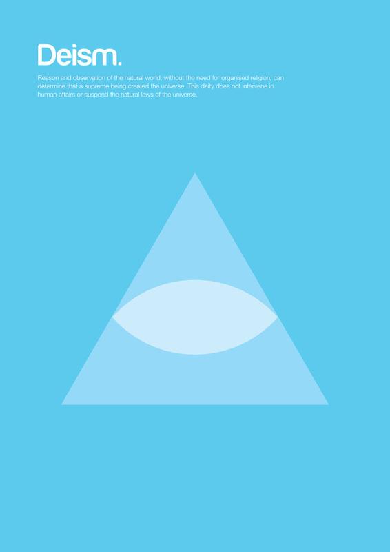 philosophy posters   Genis Carreras   feel desain #philosophy #minimalistic #design #graphic #posters #minimal #poster #minimalist