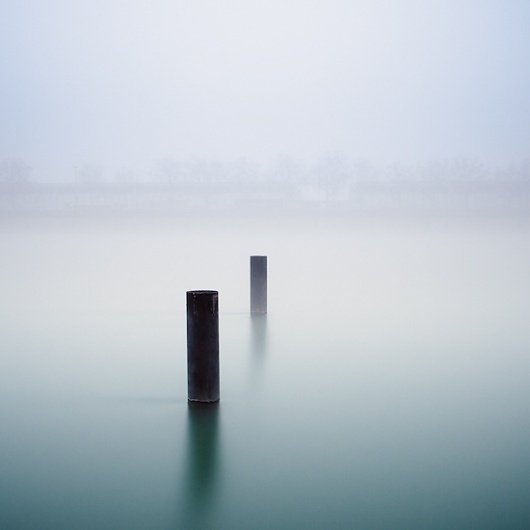 Aqualorée on the Behance Network #stephane #france #pier #lyon #suisse #sea #photography #art