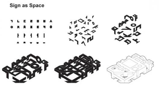 WLT: Korean #korean #graphic #typography