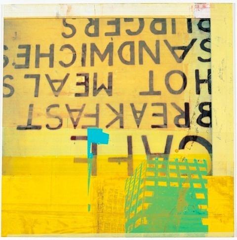 Kate Gibb   PICDIT #art #poster