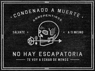 40 rovers #skull #rose #muerte