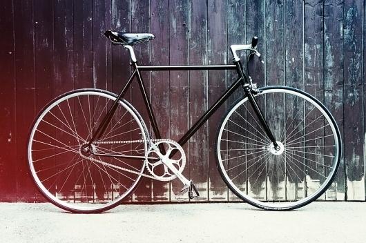 No 1 | Barecycles Stuttgart #bicycle #german #design #bike