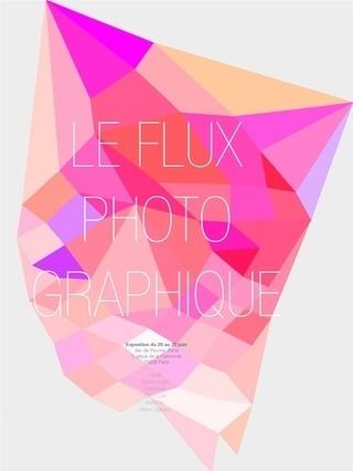 Posts — Fiftytwo #nice #geometry #is