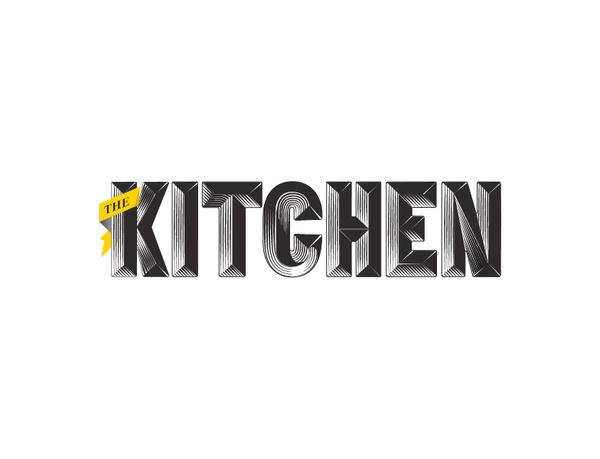 Kitchen #type