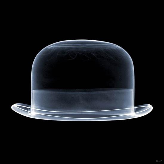 Bowler Hats #ray #bowler #hat #x #fashion