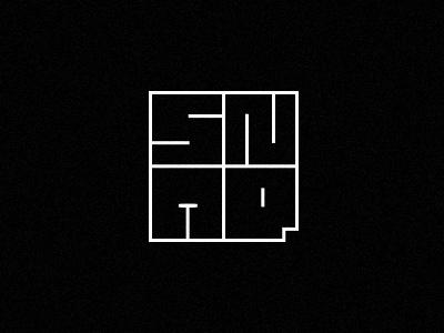 logo #logo #typography