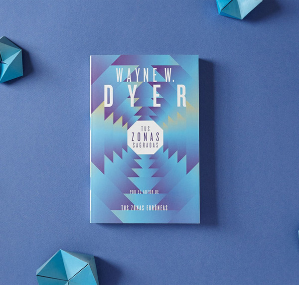 Isabel Urbina Book Covers / on Design Work Life #cover #design #graphic #book