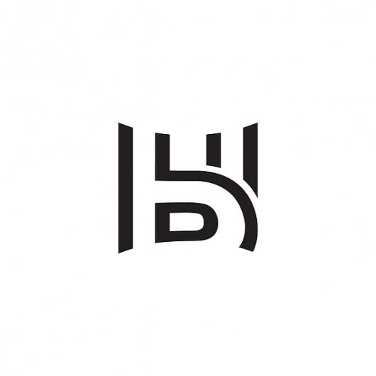 Logo Design Of Fashion Brand